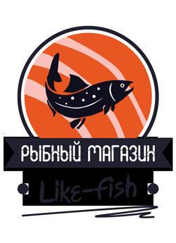 Like-Fish